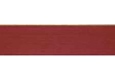 Багет №62 (Красный)