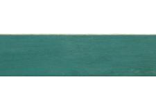 Багет №62 (Голубой)