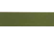 Багет №62 (Зелёный)