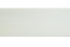 Багет №78 (Белый)