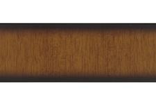 Багет №602-806