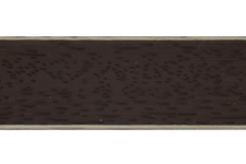 Багет №602n-065T