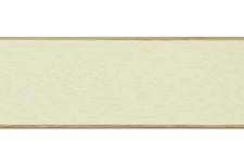Багет №602n-091T