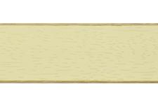 Багет №602n-104T