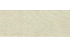 Багет №602n-583T