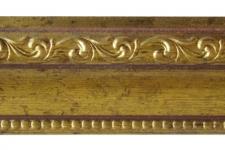 Багет №26 (Золото)