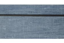 Багет №25 (Синий)