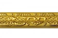 Багет №38 (Золото)