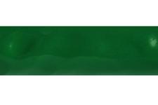 Багет №58 (Зелёный)