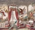 История Интерьера - Искусство домашнего уюта
