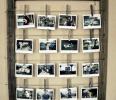 Основные правила и советы по обрамлению картин от багетной мастерской Стиль
