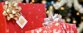 Картина в подарок - Корпоративные и личные подарки к новому году