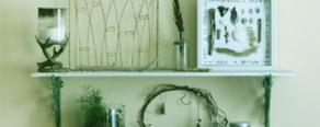 Как выбрать оформление для графики, живописи, акварели