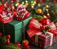 Вітаємо Вас з Новим Роком і Різдвом!